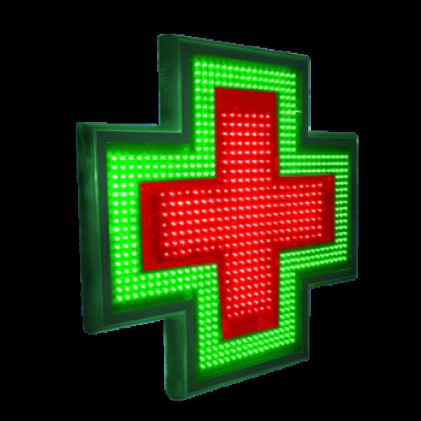 Las Farmacias y la LOPD